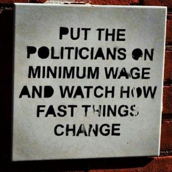 put-the-politicians-on-minimum-wage
