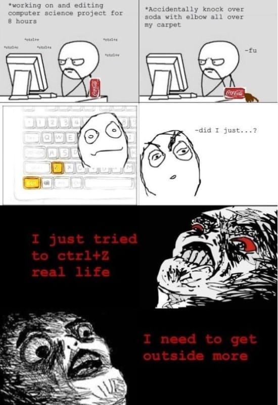 rage-comics-i-need-to-get-outside-more