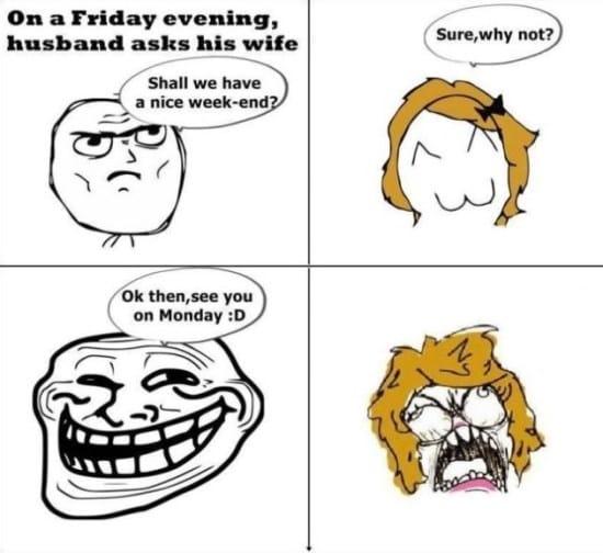 rage-comics-lol