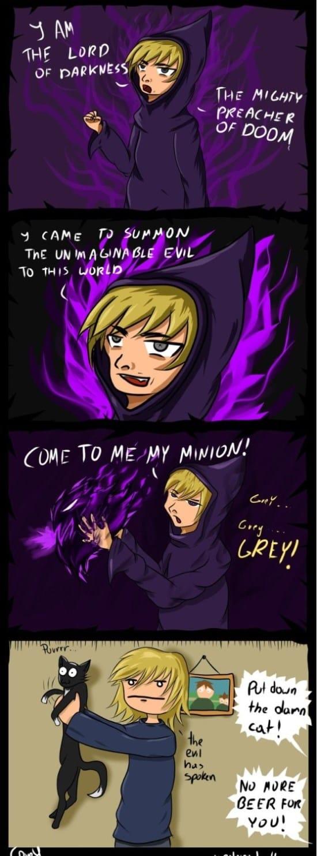 spawn-of-darkness