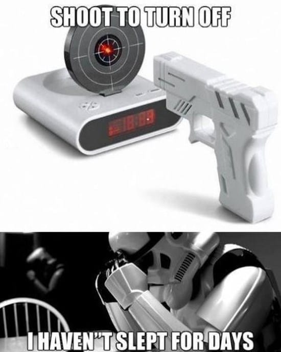 stormtrooper-problems