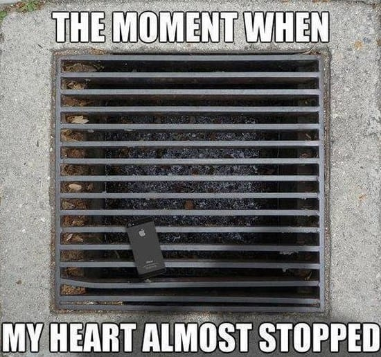 that-moment-when