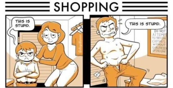 then-vs-now-shopping