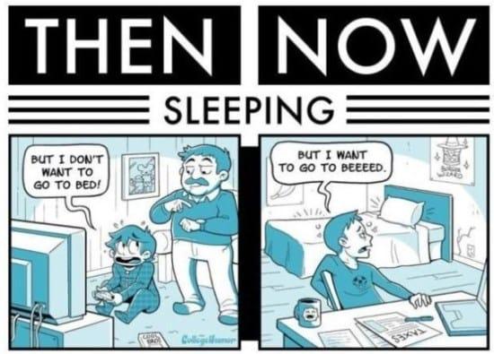 then-vs-now-sleeping