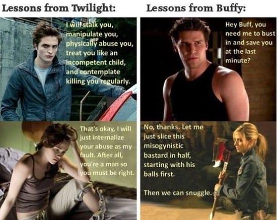 twilight-vs-buffy