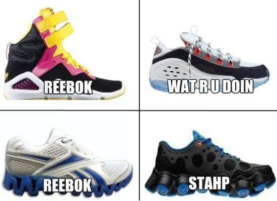 what-the-hell-reebok