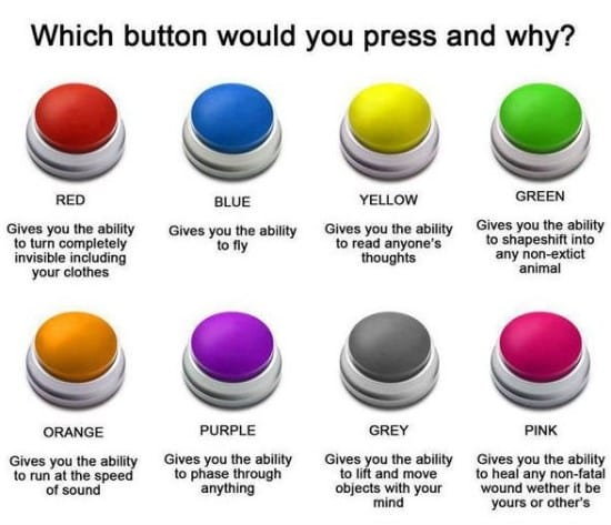 which-button-would-you-press-and-why