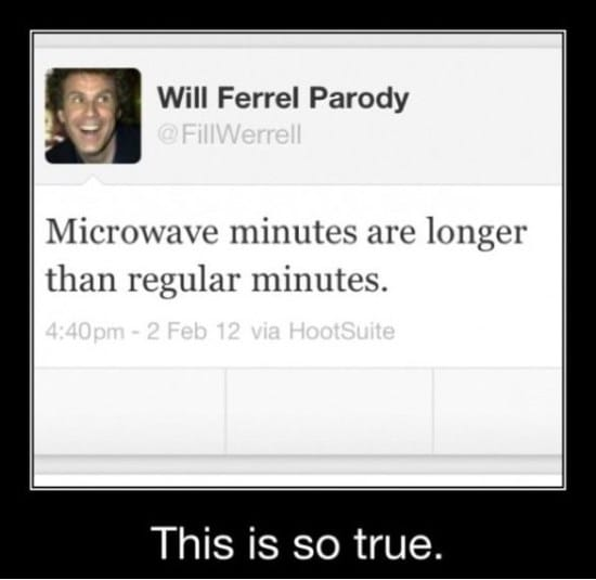 will-ferrel-twitter-quotes