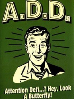 a-d-d