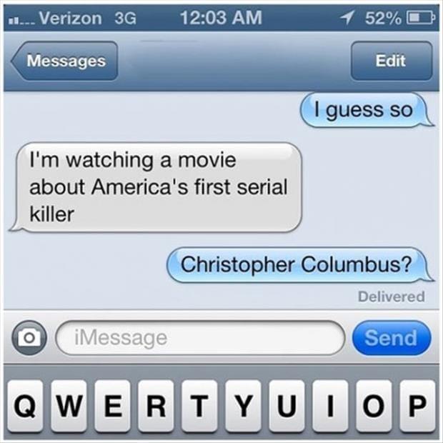 americas-first-serial-killer