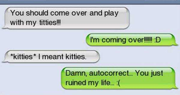 autocorrect-not-again