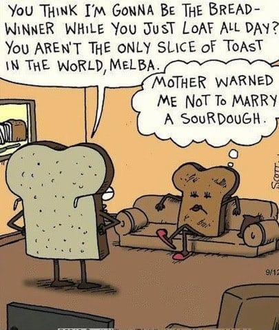 bread-story-funny