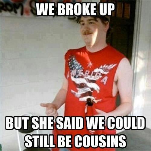 cousin-lovin-freaks