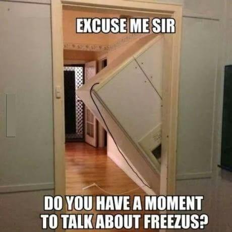 excuse-me-sir