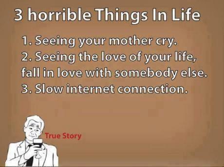 horrible-things-in-life