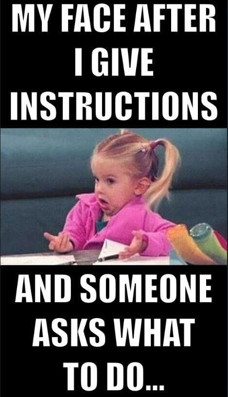 i-just-gave-instructions