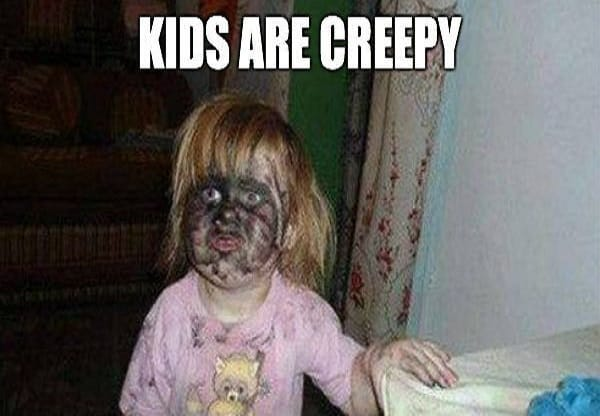 kids-are-creepy