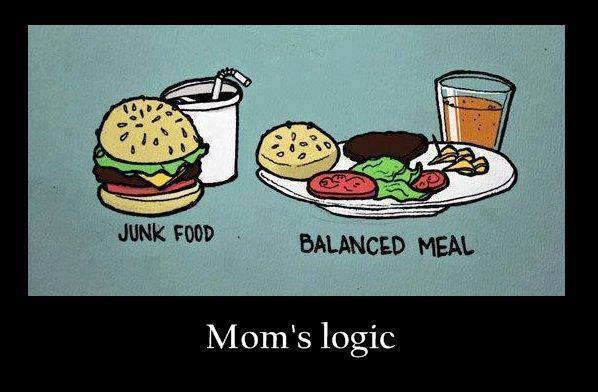 moms-logic