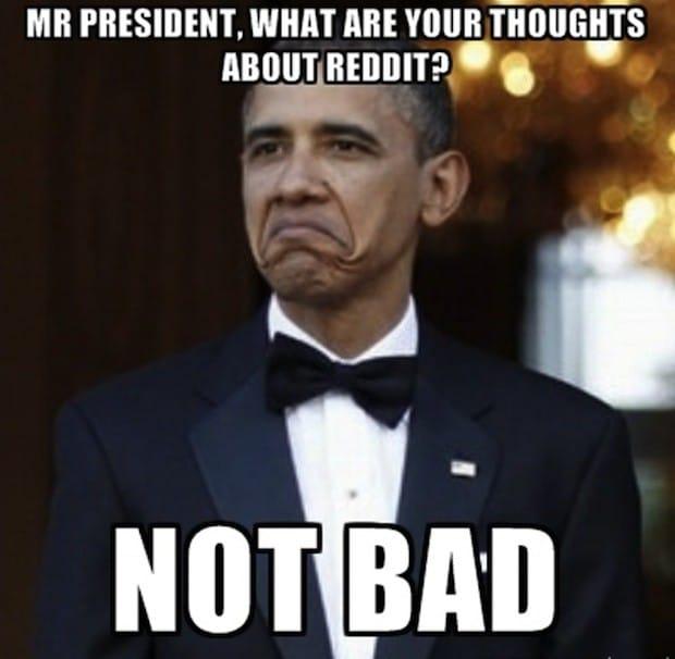 obama-on-reddit