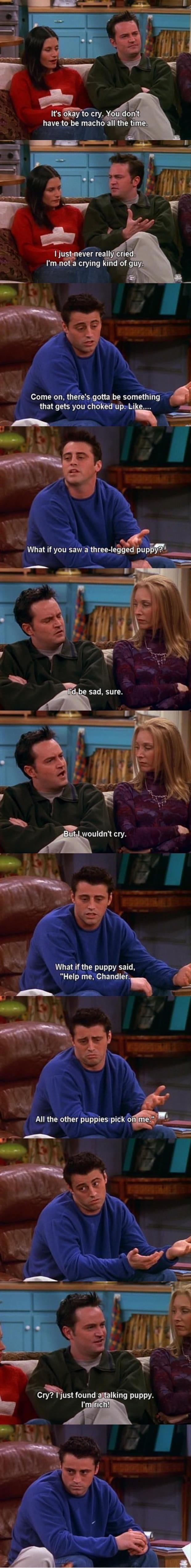 ofcourse-boys-dont-cry