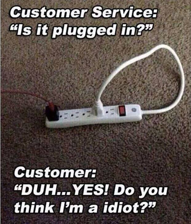 ofcourse-its-plugged-in