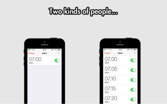 two-kinds-of-people