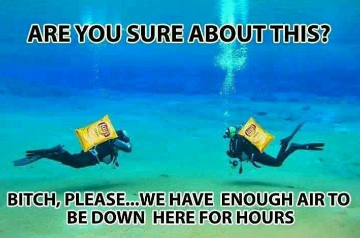 underwater-with-lays