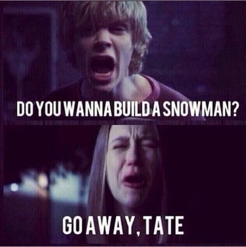 wanna-build-a-snowman