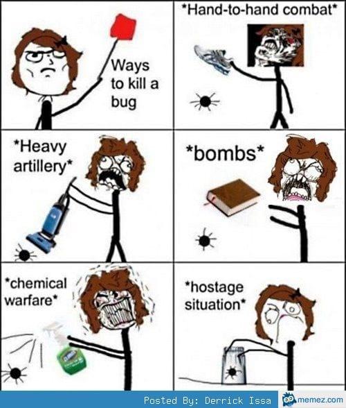 ways-to-kill-a-bug