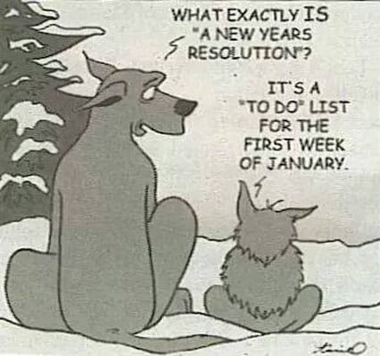 whats-a-new-year-resolution