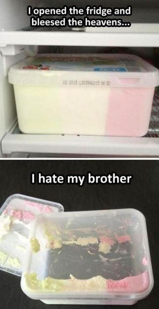 aah-ice-cream