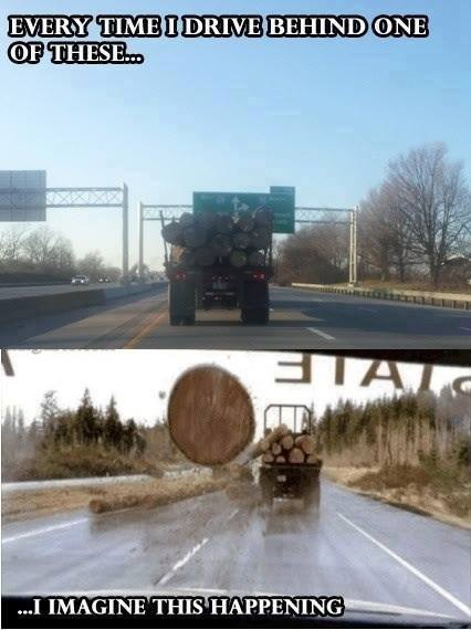 after-effects-of-final-destination