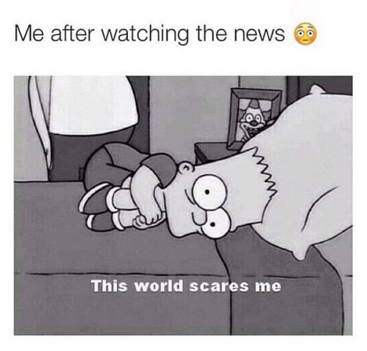 after-watching-the-news