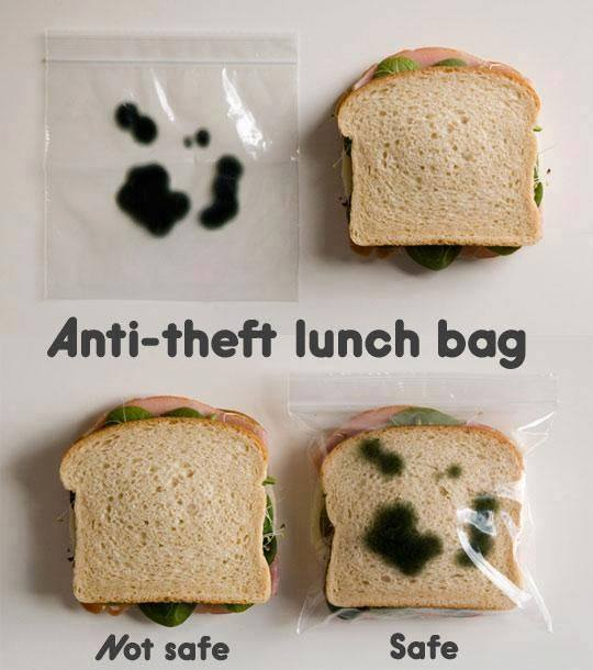 anti-theft-lunch-box