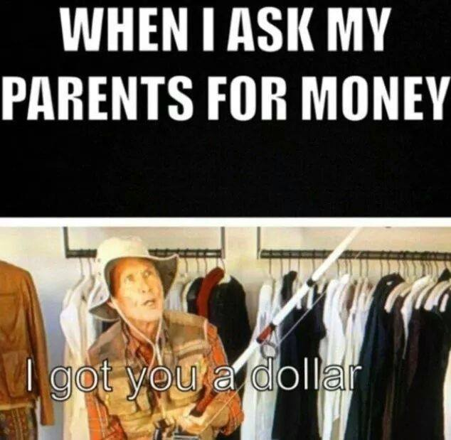 asked-parents-for-money