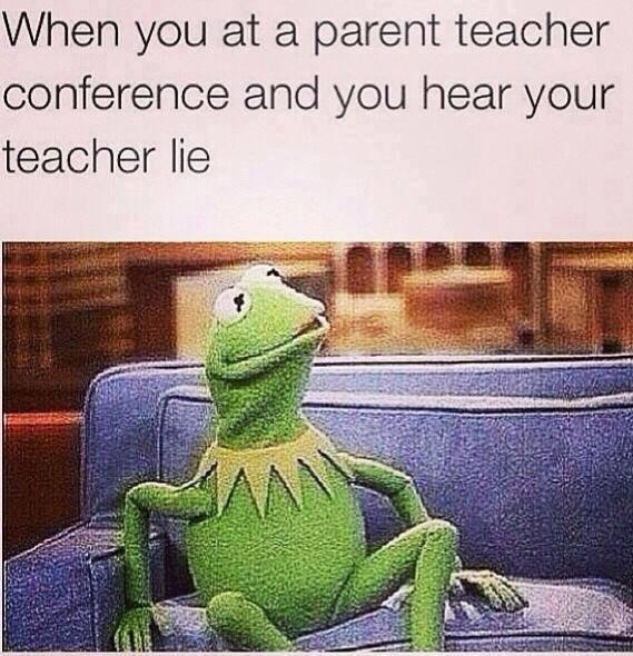 at-a-parent-teacher-conference