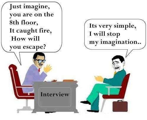 at-an-interview