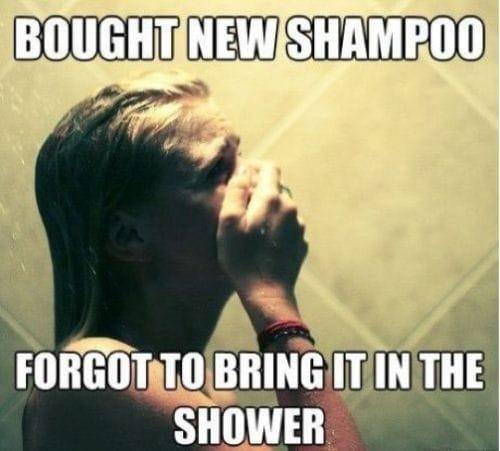 bought-new-shampoo