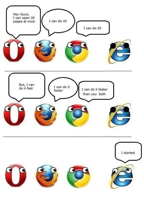 browsers-conversation-funny