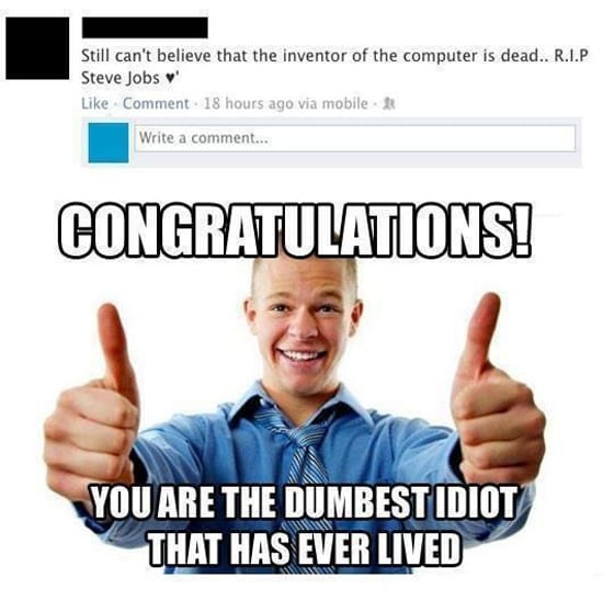 congratulations-funny