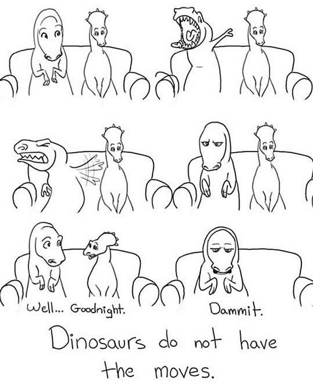 dinos-dont-have-the-moves