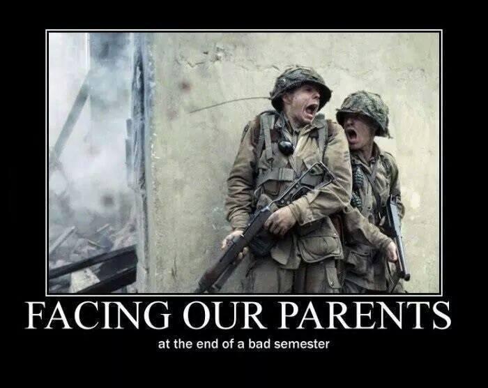 facing-parents
