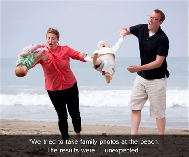family-photo-fails