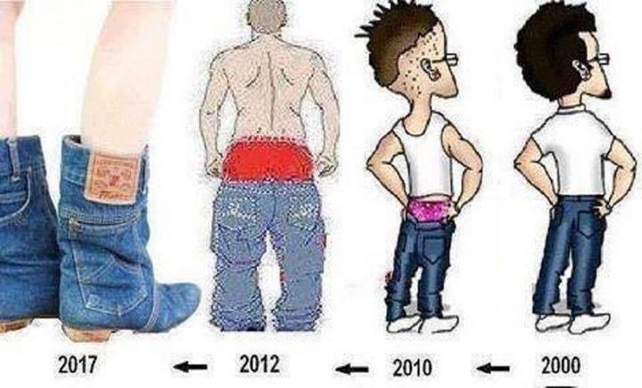 fashion-funny