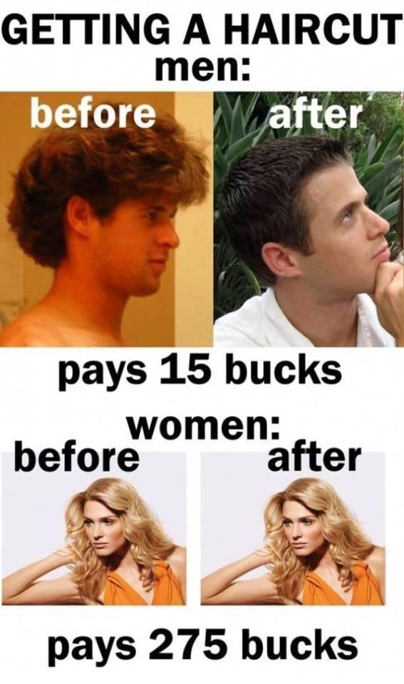 getting-a-haircut