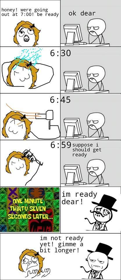 girls-getting-ready