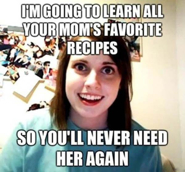 gonna-learn-your-moms-favorite-recipes