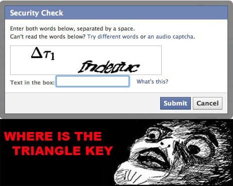 got-this-captcha-once