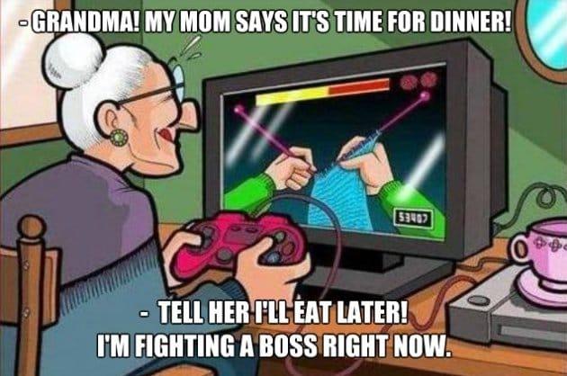 grandmas-addiction