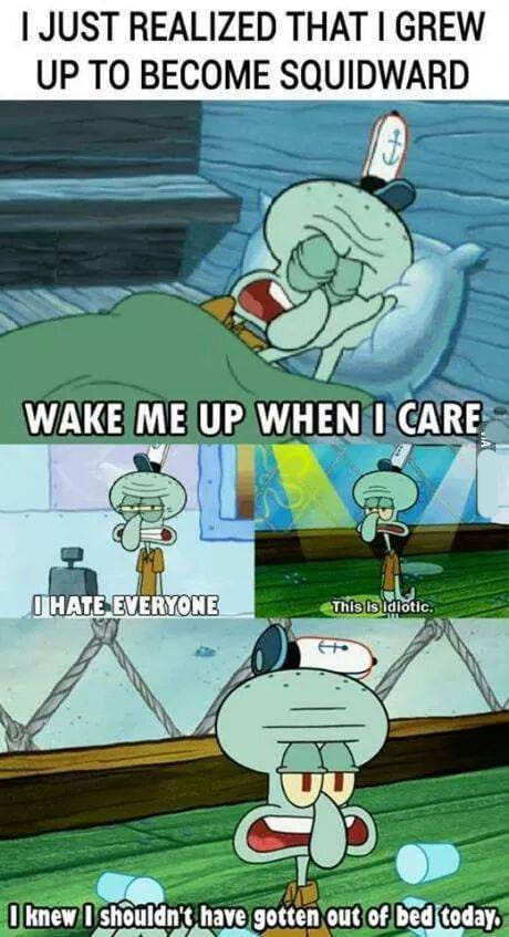 grew-up-to-become-squidward